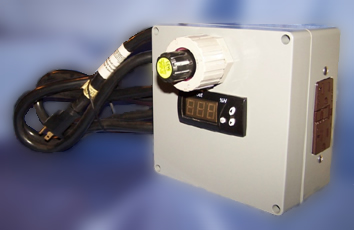 Hhumidity Switch to Humidity Switch maintain preset conditions of relative humidity in disaster management and environmental work areas.